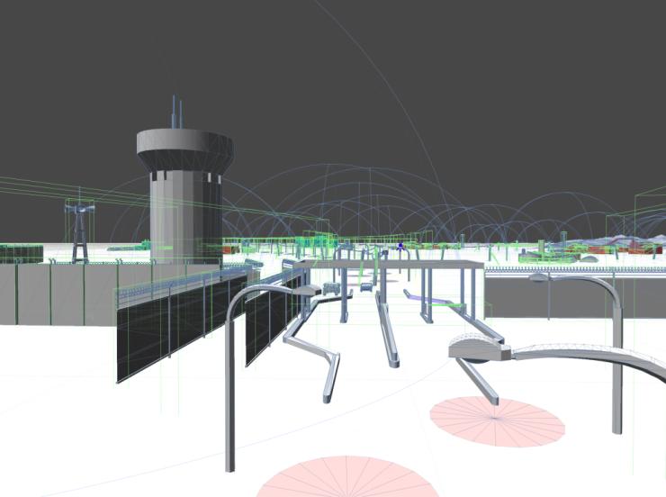 ESAAIX_AntiAtlas_Installation_Crossing_Industry